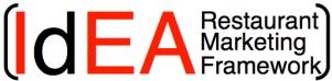 IdEA Framework Logo